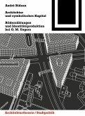 Architektur und symbolisches Kapital (eBook, PDF)
