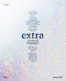 extra (eBook, PDF)