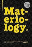 Materiology (eBook, PDF)