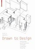 Drawn to Design (eBook, PDF)