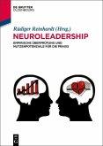 Neuroleadership (eBook, PDF)