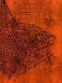 Understanding Steel Design (eBook, PDF)