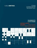 Elemente und Systeme (eBook, PDF)