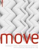 MOVE (eBook, PDF)