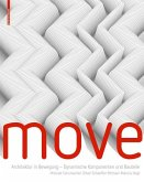 MOVE (eBook, PDF)