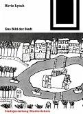 Das Bild der Stadt (eBook, PDF)