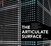 The Articulate Surface (eBook, PDF)