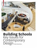 Building Schools (eBook, PDF)