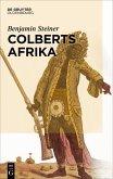 Colberts Afrika (eBook, PDF)