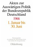 1966 (eBook, PDF)