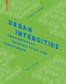 Urban Intensities (eBook, PDF)