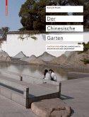Der Chinesische Garten (eBook, PDF)