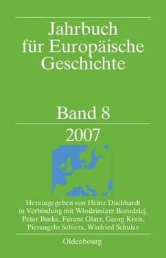 2007 (eBook, PDF)