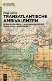 Transatlantische Ambivalenzen (eBook, PDF)