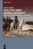 Politik und Gesellschaft (eBook, PDF)
