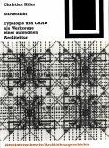 Stilverzicht (eBook, PDF)