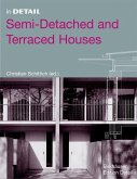 Semi-Detached and Terraced Houses (eBook, PDF)