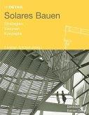 Im Detail: Solares Bauen (eBook, PDF)