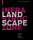 Landscape Infrastructure (eBook, PDF)