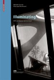 Illuminating (eBook, PDF)