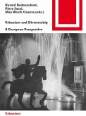 Urbanism and Dictatorship (eBook, PDF)