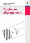 Flughafen Management (eBook, PDF)