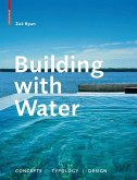 Building with Water (eBook, PDF)