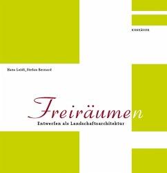 Freiräum(en) (eBook, PDF) - Loidl, Hans; Bernard, Stefan