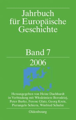 2006 (eBook, PDF)