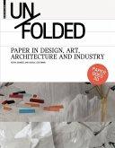 Unfolded (eBook, PDF)