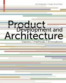 Product Development and Architecture (eBook, PDF)