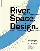 River.Space.Design (eBook, PDF)