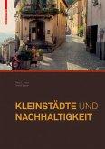 Kleinstädte und Nachhaltigkeit (eBook, PDF)