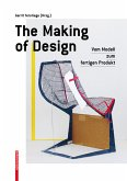 The Making of Design (eBook, PDF)