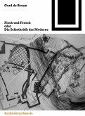 Fisch und Frosch oder die Selbstkritik der Moderne (eBook, PDF)