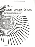 Design - eine Einführung (eBook, PDF)