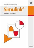 Simulink (eBook, PDF)