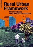 Rural Urban Framework (eBook, PDF)