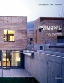 Energy-Efficient Architecture (eBook, PDF)