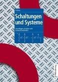 Schaltungen und Systeme (eBook, PDF)