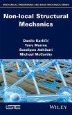 Non-local Structural Mechanics (eBook, PDF)