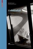 LichtEinfall (eBook, PDF)