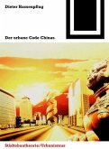 Der urbane Code Chinas (eBook, PDF)