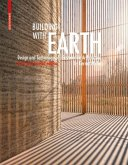 Building with Earth (eBook, PDF)
