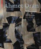 Ahmet Oran (eBook, PDF)