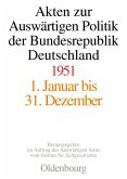 1951 (eBook, PDF)