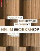 Architecture in Context (eBook, PDF)