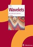 Wavelets (eBook, PDF)