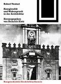 Komplexität und Widerspruch (eBook, PDF)
