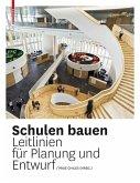 Schulen bauen (eBook, PDF)